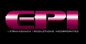 Audio Visual Production For Events