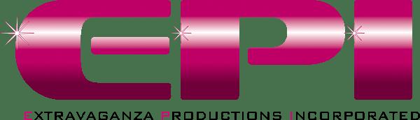 Extravaganza Productions