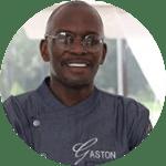 Chef Gaston D. M. Avatar