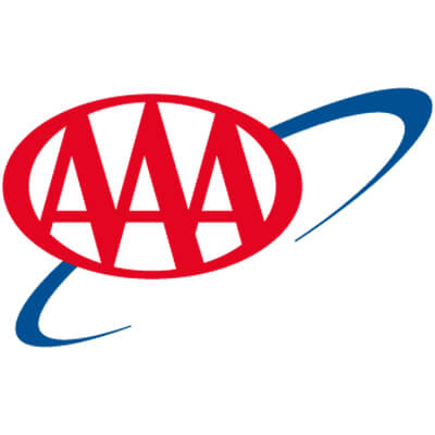 Events for AAA