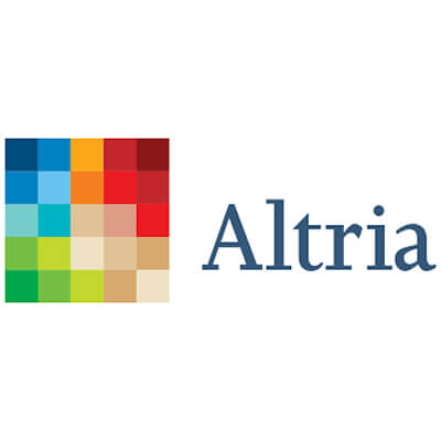 Events for ALTRIA