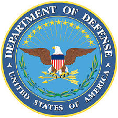 Events for Department of Defense