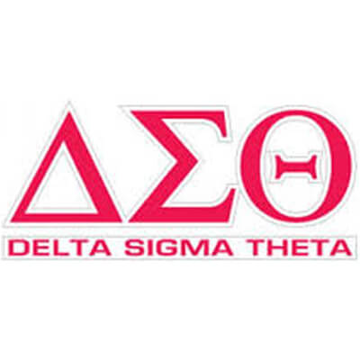 Events for Delta Sigma Theta