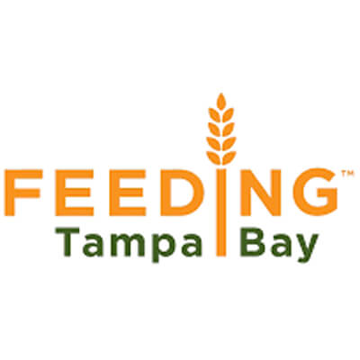 Events for Feeding Tampa Bay