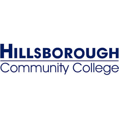 Events for Hillsborough County Community College