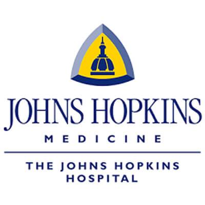 Events for Johns Hopkins Medicine