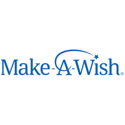 Events for Make A Wish