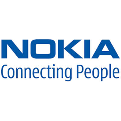 Events for Nokia