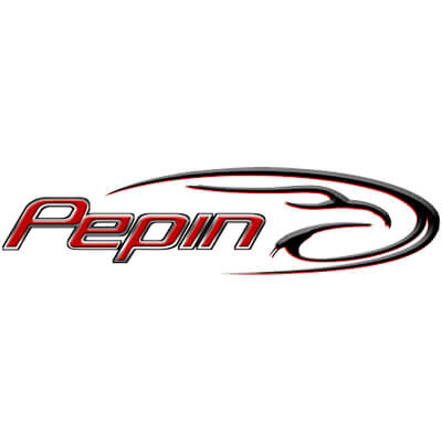 Events for Pepin Distributing