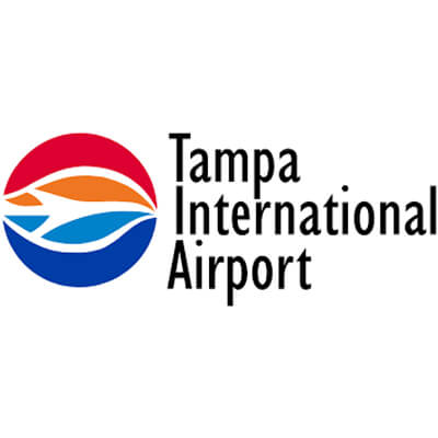 Events for Tampa International Airport