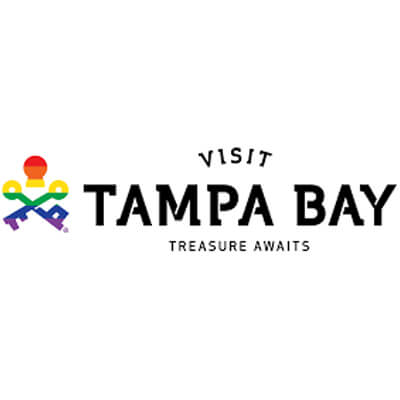 Events for Visit Tampa Bay