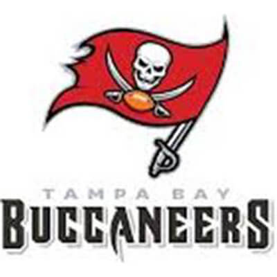 Events for Tampa Bay  Buccaneers - GO BUCKS!