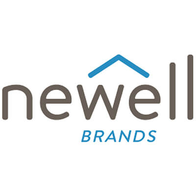 Events For Newell Brands