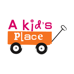 A Kids Place Charitable Event