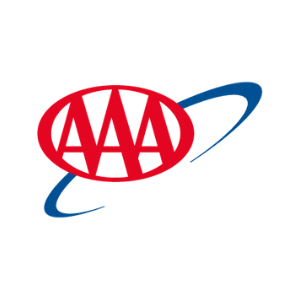 American Automobile Association Event Production