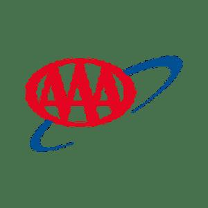 American Automobile Association Event Production