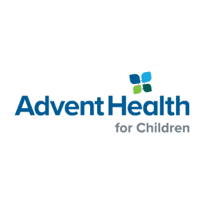 Advent Healthcare Corporate Event Design