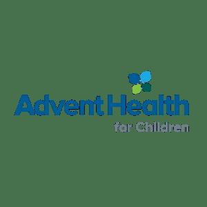 Advent Healthcare Corporate Event Design