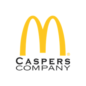 Caspers Company Corporate Event Planning