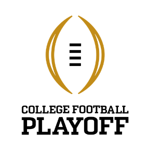 College Football Playoff Event Production