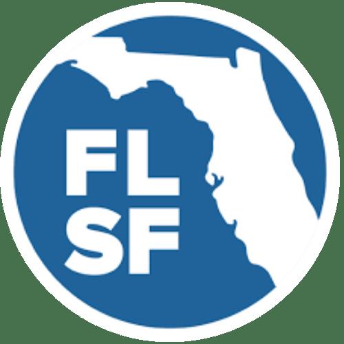 FL SF