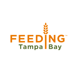 Feeding Tampa Bay Charitable Event Production