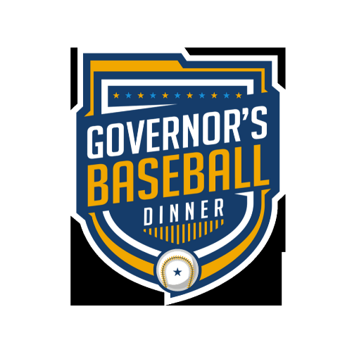 Governor's Baseball Dinner