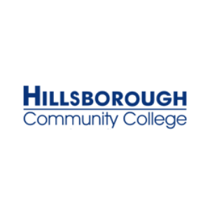 Hillsborough Community College Event Design