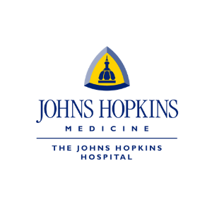 Johns Hopkins School Of Medicine Event Production