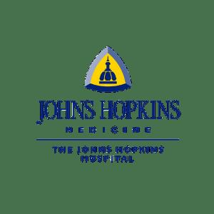 Johns Hopkins School Of Medicine Event Production