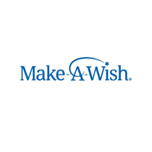 Make A Wish Event Management