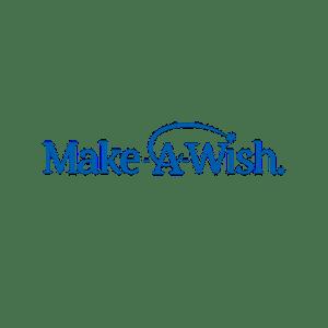 Make A Wish Event Management