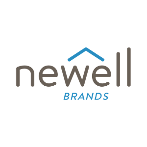 Newell Brands Event Production
