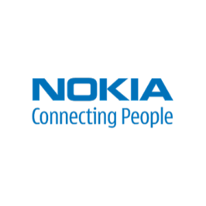 Nokia Corporate Events Design