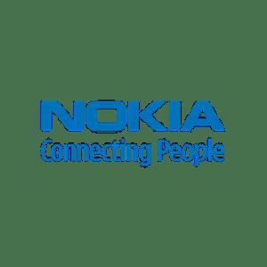Nokia Corporate Events Design
