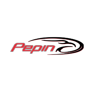Pepin Distributing Event Production