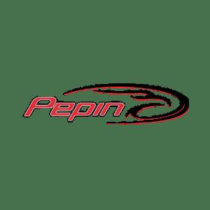 Pepin Distributing Event Production