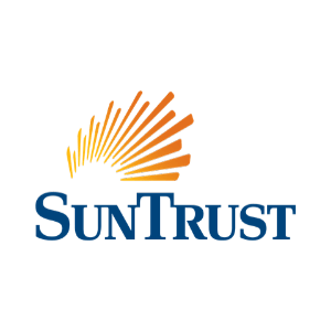 SunTrust Bank Company Events