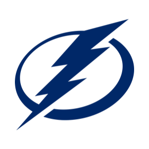 Tampa Bay Lightning Event Management