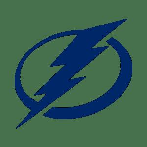 Tampa Bay Lightning Event Management