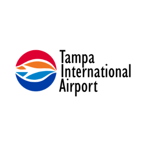 Tampa International Airport Event Production