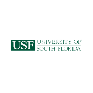 University of South Florida Event Production
