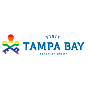 Visit Tampa Bay Event Management