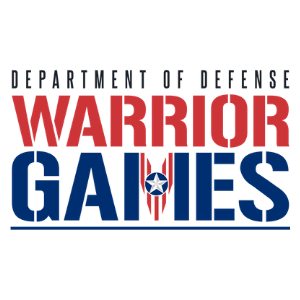 Warrior Games Department Of Defense Event Production