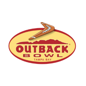 outback bowl event design