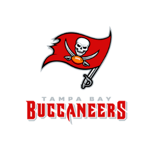 tampa bay bucaneers Event Planning