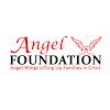 Angel F. Avatar